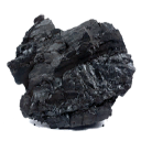 Carbon (Primitive Plus).png
