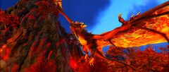 Ember Crystal Wyvern Image.jpg
