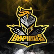 Tribe Impious Logo.jpeg
