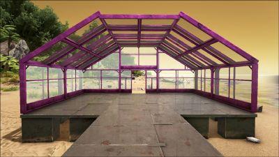Core Greenhouse Structure Set PaintRegion2.jpg