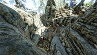 Skeleton Gorge (Valguero).jpg