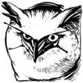 Vorschaubild der Version vom 7. November 2018, 17:01 Uhr