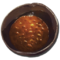 Enduro Stew.png