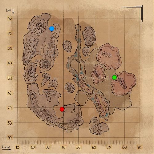 Obelisk Locations (Scorched Earth).jpg