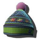 Purple-Ball Winter Beanie Skin.png