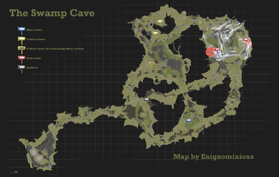 Swamp Cave Map.png