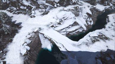 Beckette's Other Bridge (Extinction).jpg