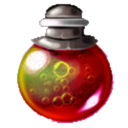 Mod Ark Eternal Gestation Potion.png