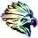 Mod Primal Fear Fabled Grifficorn.png