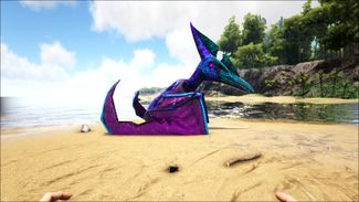Mod Primal Fear Fabled Pteranodon Image.jpg