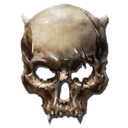 Scary Skull Helmet Skin (Aberration).png