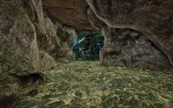 Tek Cave 2.jpg
