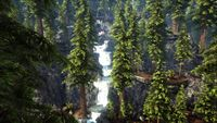 The Falls (Valguero).jpg
