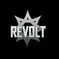 Revolt.png.c74722153cb2ca7e2eb61e8b8b5cf937.png