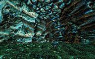 Tek Cave 3.jpg
