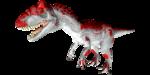 Allosaurus PaintRegion4.png