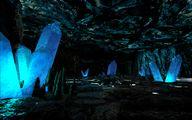 Battle Cave 2.jpg
