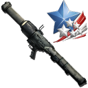 Fireworks Rocket Launcher Skin.png