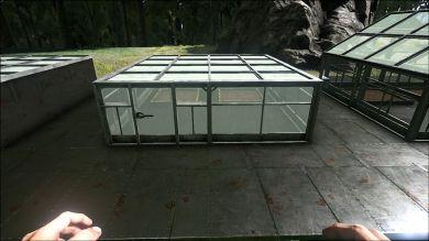 Greenhouse FlatCeiling.jpg