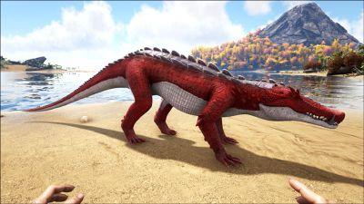 Kaprosuchus PaintRegion0.jpg