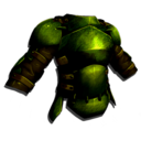 Primal Fear Origin Flak Chestpiece.png