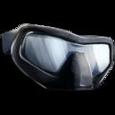 SCUBA Mask.png