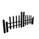 Big Fence - Post (Primitive Plus).png