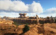 Desert Biome 5.jpg