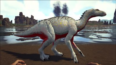 Iguanodon PaintRegion5.jpg