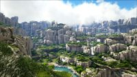 The White Cliffs (Valguero).jpg