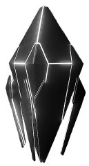 Guide: Beacons 129px-White_Beacon