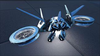 Attack Drone Model.jpg