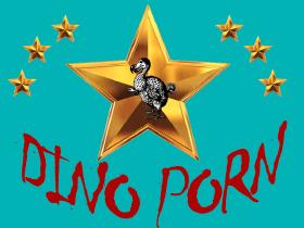 DinoP-rn Flag.png