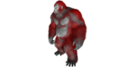 Gigantopithecus PaintRegion0.png