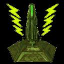 Mod Ark Eternal Eternal Crystal & Ammo Converter.png