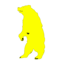 Mod Primal Fear Bear Summon.png