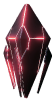 Red Beacon.png