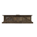 Tudor Bar (Primitive Plus).png