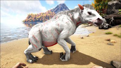 Chalicotherium PaintRegion5.jpg