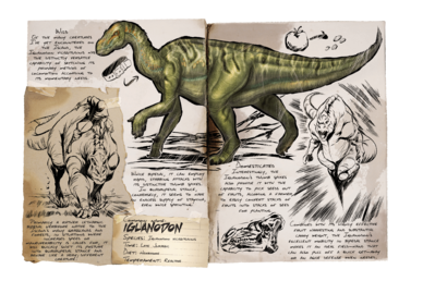 Dossier Iguanodon.png