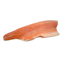 Fresh Fish Fillet (Primitive Plus).png