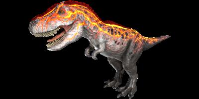 X-Rex PaintRegion1.png
