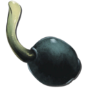 Narcoberry Seed.png