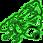 Mod Primal Fear Noxious Pulmonoscorpius.png