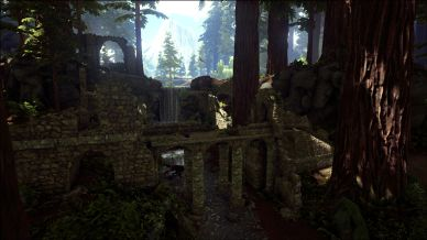 Ruins Redwood.jpg