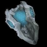 Tek Shield (Ragnarok)