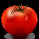 Tomato (Primitive Plus).png