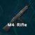 M4 Rifle.png