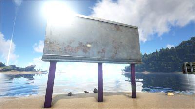 Metal Billboard PaintRegion5.jpg