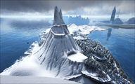 Snow Biome 6.jpg